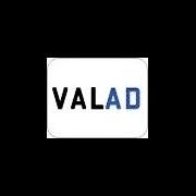 VALAD